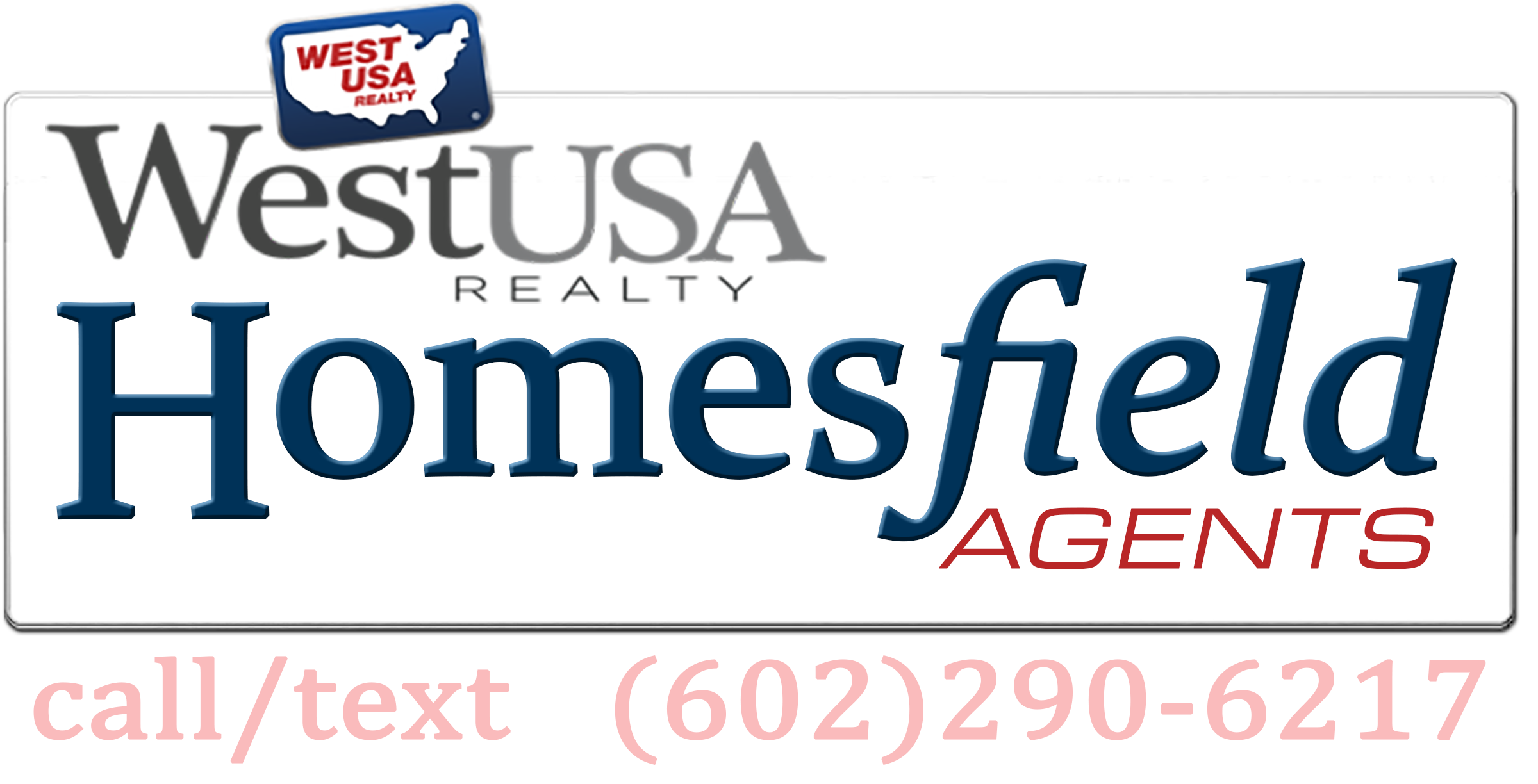 West USA Realty in Prescott and Prescott Valley